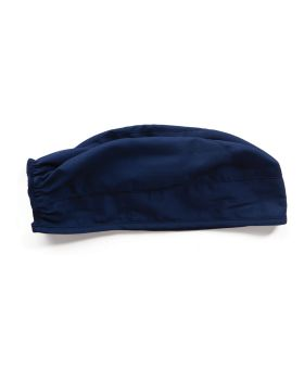 Cherokee 2506 Scrub Hat