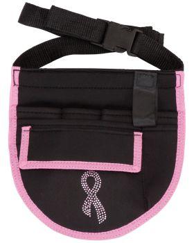 Cherokee CMGNA Nurseatility Apron Organizer Belt