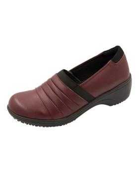 Cherokee NADIA Footwear - Step In