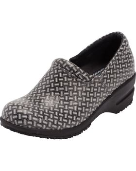 Cherokee PATRICIA SR Fashion Leather Step In Footwear