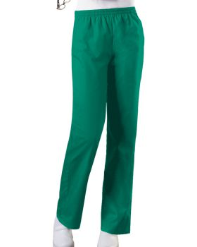 Cherokee Workwear 4001P Natural Rise Tapered Leg Pull-On Pant