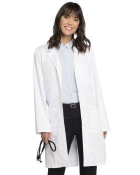 Cherokee Workwear 4403 38 Unisex Lab Coat