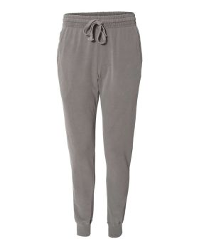 Comfort Colors 1539 Adult French Terry Jogger Pant
