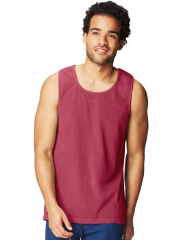 Comfort Colors 4360 Adult Lightweight RS Tank