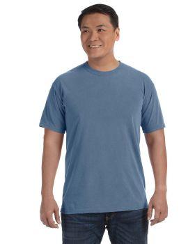 e8230242e Comfort Colors C1717 Adult Heavyweight RS T-Shirt