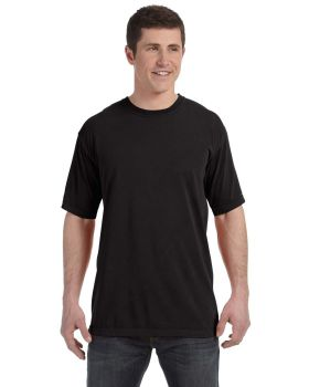 Comfort Colors C4017 Adult Midweight RS T-Shirt