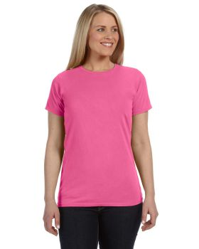 Comfort Colors C4200 Ladies' Lightweight RS T-Shirt