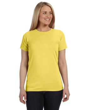 Comfort Colors C4200 Ladies' Lightweight RS T-Shirt
