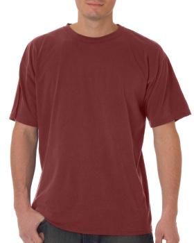 Comfort Colors C5500 5.4 oz. Ringspun Garment-Dyed T-Shirt