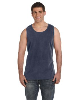 Comfort Colors C9360 Adult Heavyweight RS Tank