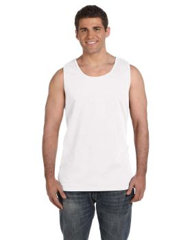 Comfort Colors C9360 Ringspun Garment Dyed Tank Top