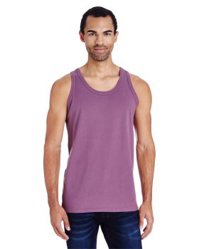 ComfortWash by Hanes GDH300 Garment Dyed Unisex Tank Top