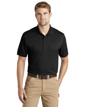 CornerStone CS4020 Industrial SnagProof Pique Polo