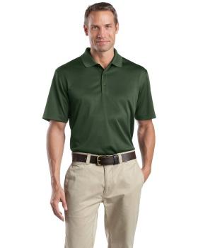 CornerStone CS412 Select Snag Proof Polo Shirt