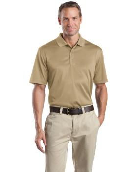 'CornerStone CS412 Select Snag Proof Polo Shirt'
