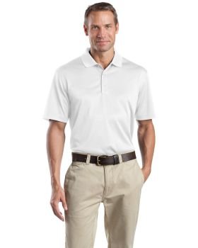 CornerStone CS412 Select Snag Proof Polo Shirt