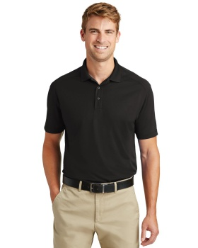 Cornerstone CS418 Select Lightweight Snag-Proof Polo