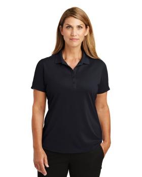 Cornerstone CS419 Ladies Select Lightweight Snag-Proof Polo