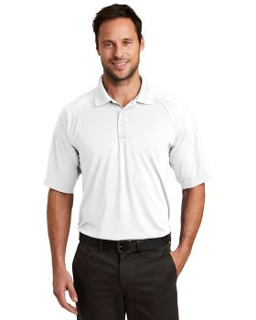 CornerStone CS420 Select Lightweight SnagProof Tactical Polo