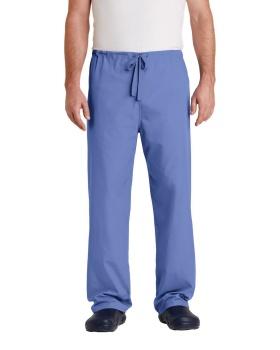 Cornerstone CS502 Scrub Pants