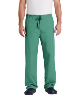 Cornerstone CS502 Scrub Pants