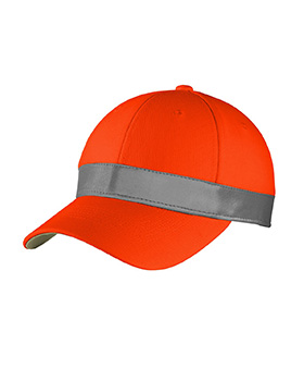 CornerStone CS802 ANSI 107 Safety Cap