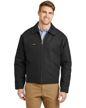 CornerStone J763 Work Jacket