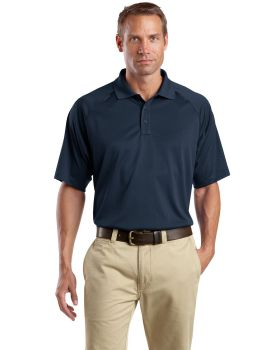 CornerStone TLCS410 Tall Select Snag-Proof Tactical Polo