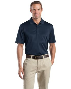 CornerStone TLCS412 Tall Select Snag-Proof Polo
