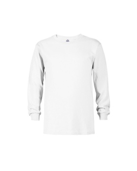 Delta 61070 Pro Weight Youth 5.2 oz Regular Fit Long Sleeve Tee