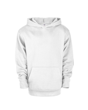 Delta 90200Y 7 Ounce Youth Lightweight Hoodie