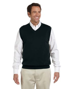 Devon & Jones D477 Adult V-Neck Vest