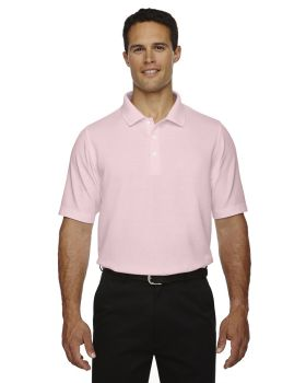 Devon & Jones DG150 Men's DRYTEC20 Performance Polo