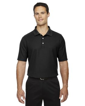 Devon & Jones DG150T Men's Tall DRYTEC20 Performance Polo