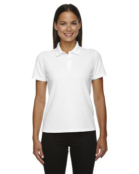 Devon & Jones DG150W Ladies' DRYTEC20 Performance Polo