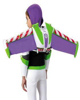Disguise DG11204 Buzz Lightyear Jet Pack