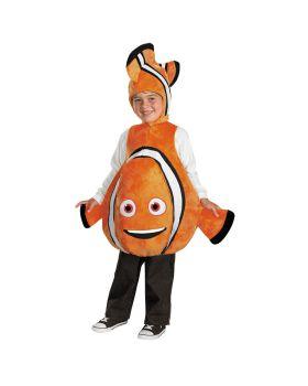 Disguise DG38337 Nemo Deluxe