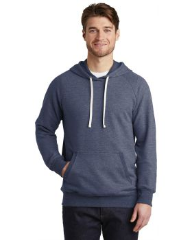 District DT355 Perfect Tri French Terry Hoodie