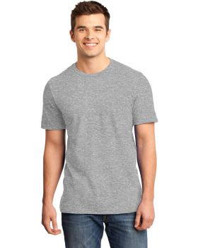 'District DT6000 Young Men's Very Important T-Shirt'