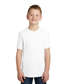 District DT6000Y Youth Very Important Tee