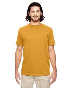 econscious EC1000 Men's Organic Cotton Classic Short-Sleeve T-Shirt
