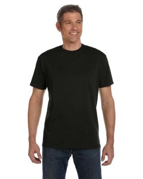 econscious EC1000 Men's Organic Cotton Classic Short-Sleeve T-Shirt