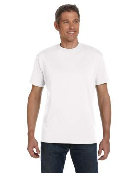 econscious EC1000 Men's Organic Cotton Classic Short Sleeve T-Shirt