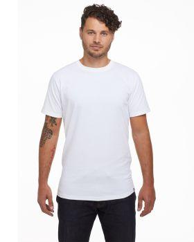 Econscious EC1007U Unisex Organic USA Made T-Shirt