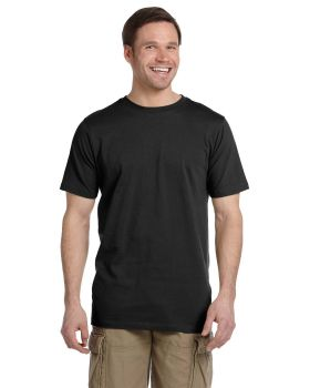 econscious EC1075 Men's Ringspun Fashion T-Shirt