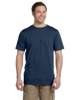 econscious EC1075 Men's Ringspun Fashion T-Shirt