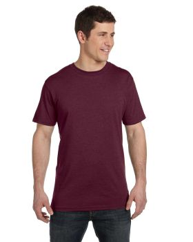 econscious EC1080 Men's Blended Eco T-Shirt