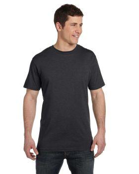 econscious EC1080 Men's Blended Eco T-Shirt