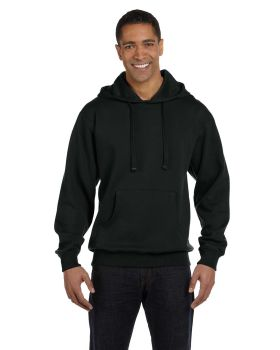 econscious EC5500 Adult Organic/Recycled Pullover Hood
