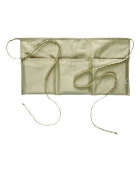 econscious EC6005 Organic/Recyled Point Apron